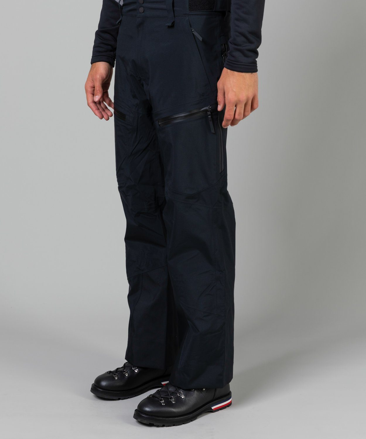 Men's Gravity Ski Pants Ski Pants Peak Performance