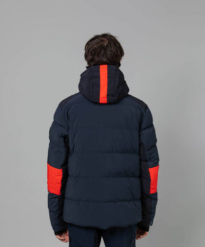 Men's Roger Ski Jacket Ski Jackets Toni Sailer