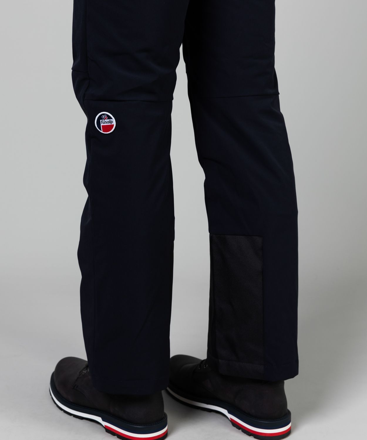 Men's Tom Ski Pants Ski Pants Fusalp