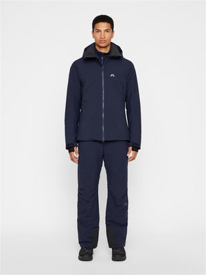 Men's Truuli 2-Layer Ski Pants Ski Pants J.Lindeberg