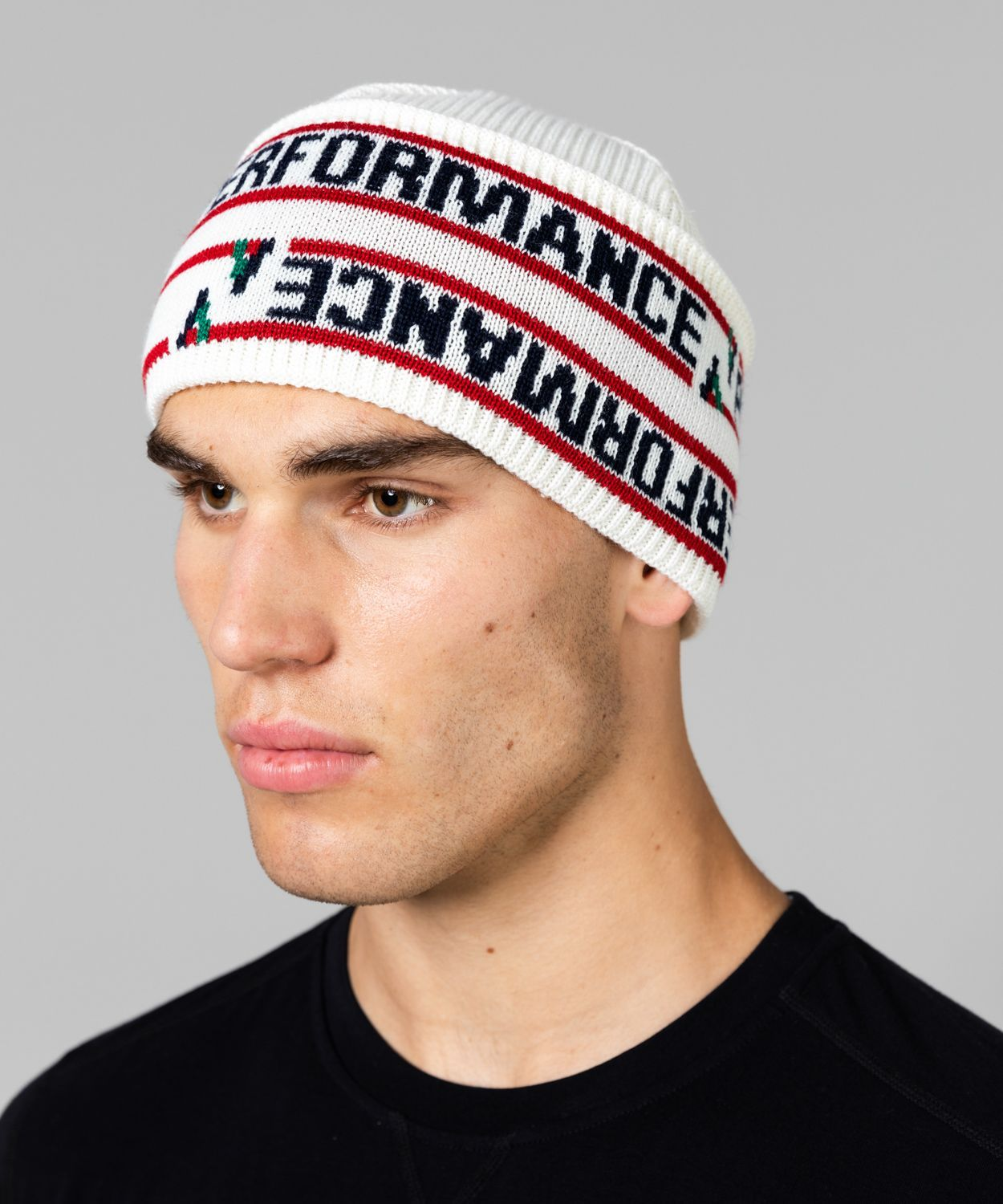 Peak Performance - Peakville Beanie Hats | Beanies Peak Performance