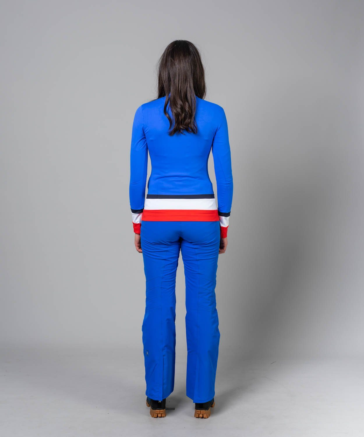 Women's Alla New Ski Pants Ski Pants Toni Sailer