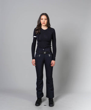 Women's Anais New Ski Pants Ski Pants Toni Sailer