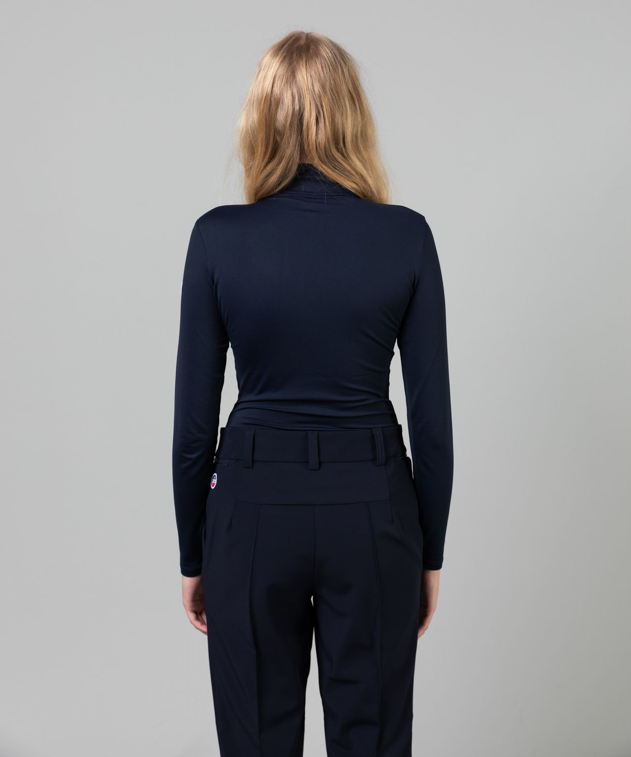 Women's Gemini III Base Layer Base Layers | Thermals Fusalp