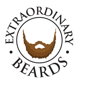 Extraordinary Beards