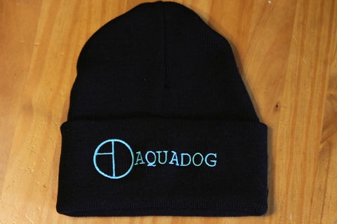 AquaDog Stocking Cap - Made in USA!!