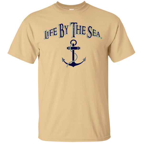Anchor Theme T-Shirt