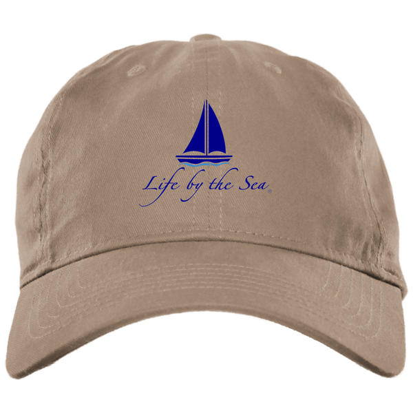 Sailboat Cap