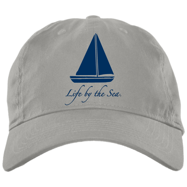 Traditional Sailing Cap