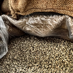 What is Direct Trade Coffee? | Direct Trade vs. Fair Trade Coffee