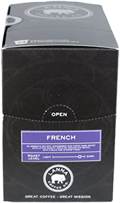 option_dark-french-kups_image.png