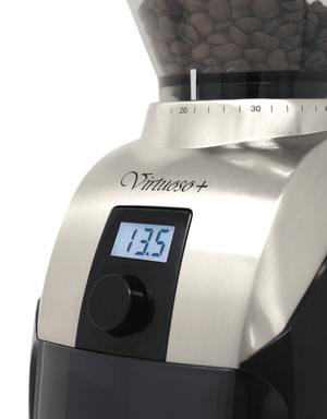 Load image into Gallery viewer, Lanna Coffee Co. Brewing Equipment Baratza Virtuoso+