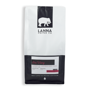 Load image into Gallery viewer, Lanna Coffee Co. Brewing Equipment Lanna Coffee Pour Over Starter Kit Bundle