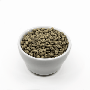 Load image into Gallery viewer, Lanna Coffee Co. Green Beans 5 lbs Green Coffee Beans | Thai Washed Process