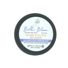 Lavender & Tea Tree Pit Paste