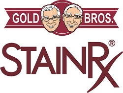 Stain Rx