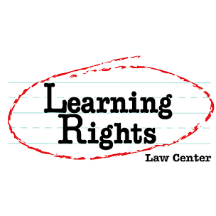 learning rights law center