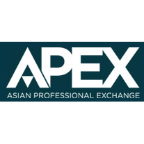 Asian Professional exchange charity