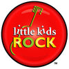 little kids rock hottopic