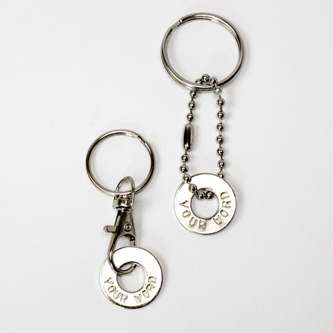 key chains picture Keychains – MyIntent Project