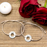 Classic Bracelet Set of 2