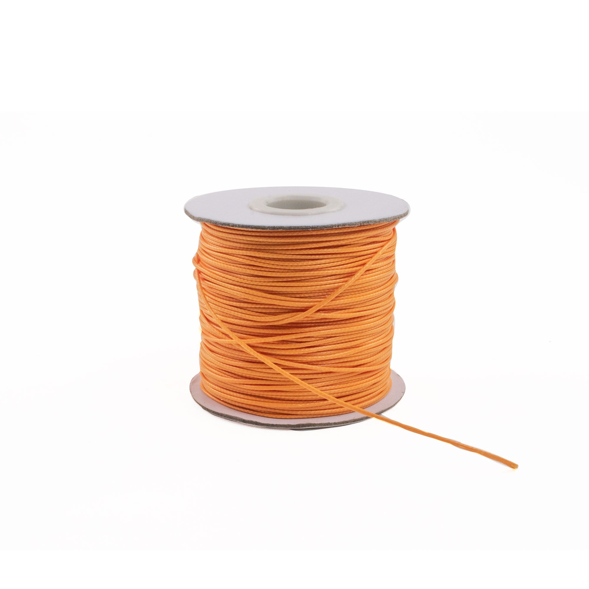 Refill - Spool of String
