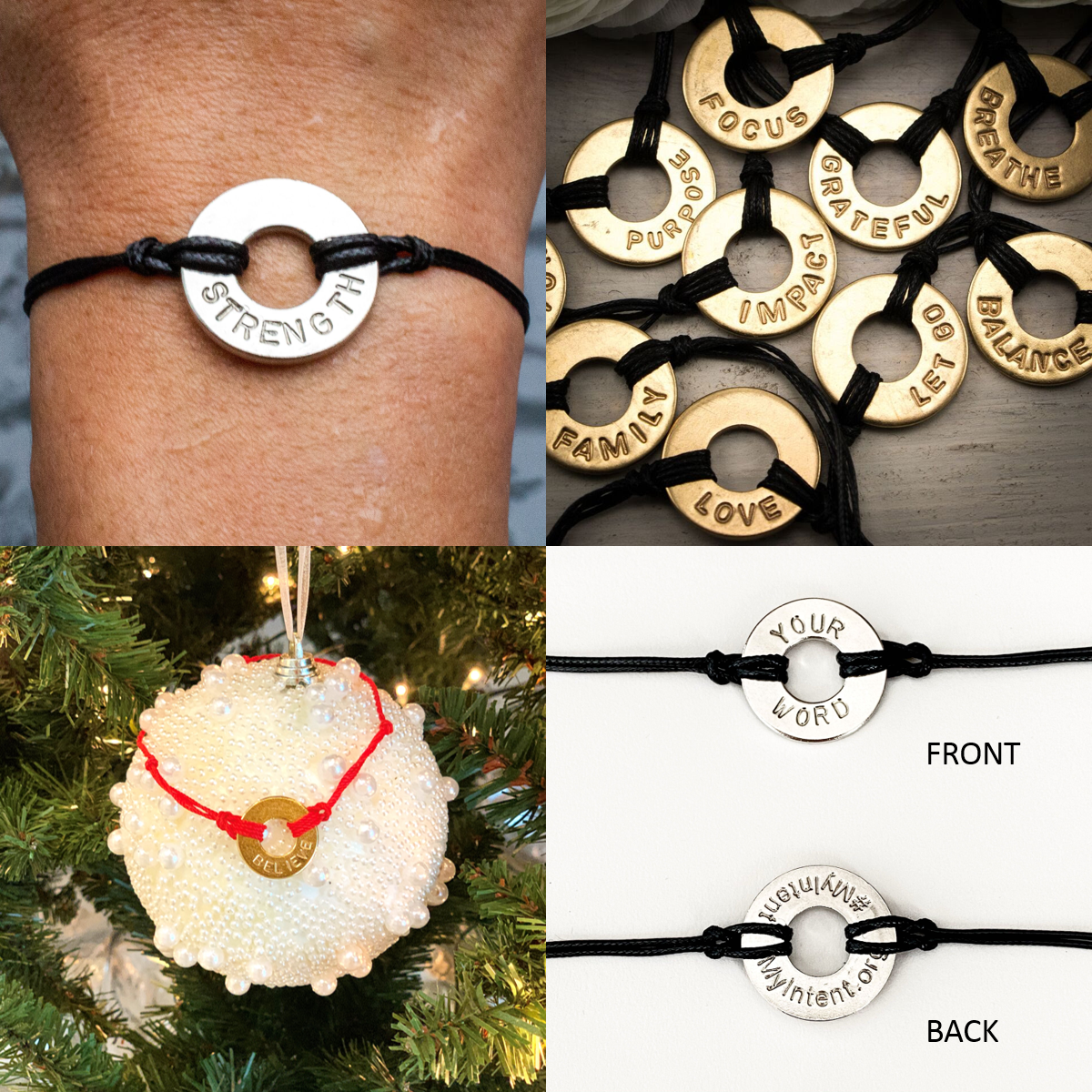 Inspire Them All Year Long with MyIntent gifts