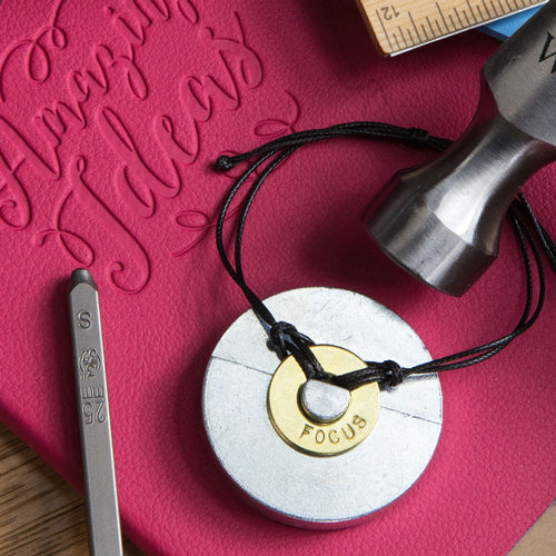 MyIntent Maker Kits and Products are perfect for graduating senior classes