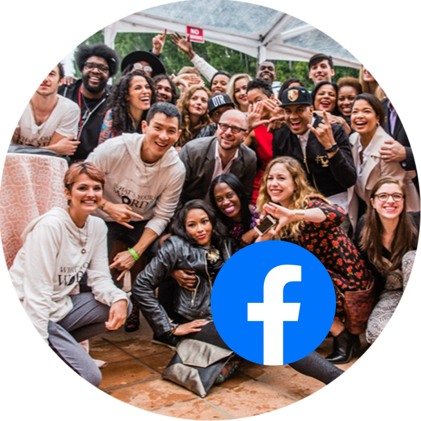MyIntent Facebook Groups for Makers