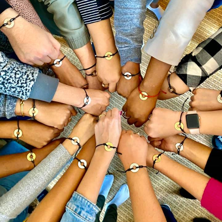 Tips for creating a local fundraiser with MyIntent products