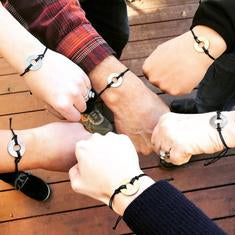 RAYMER REALTY GROUP used their MyIntent Maker Kits for a Team building activity