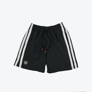 Adidas D.O.N. Issue #2 Shorts - Black