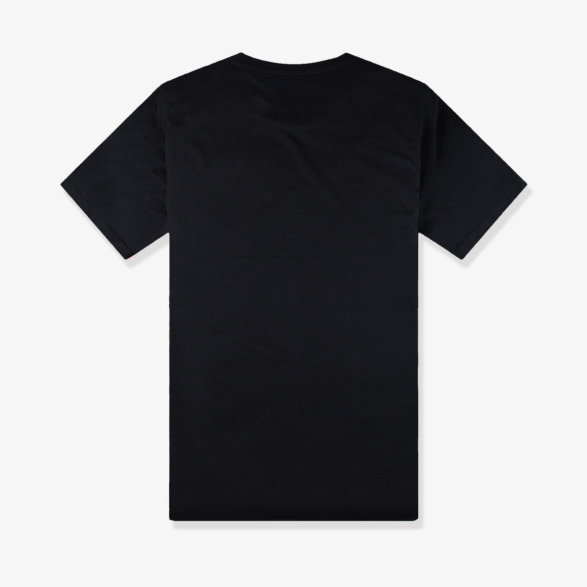 Adidas D.O.N. Issue #2 Logo T-Shirt - Black