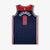 Rui Hachimura Washington Wizards Statement Edition Swingman Jersey - Navy