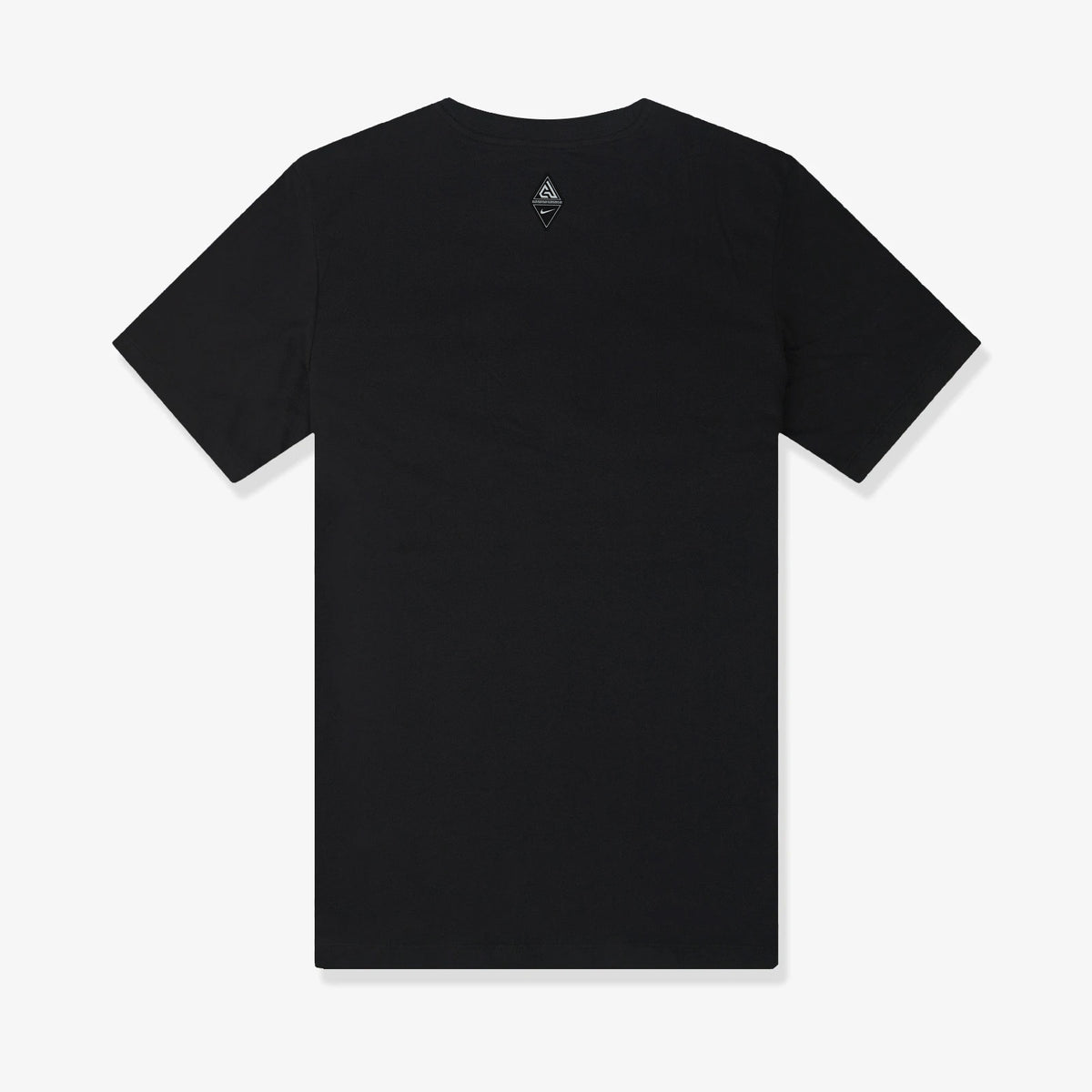 Giannis 'Freak' Dri-Fit T-Shirt - Black