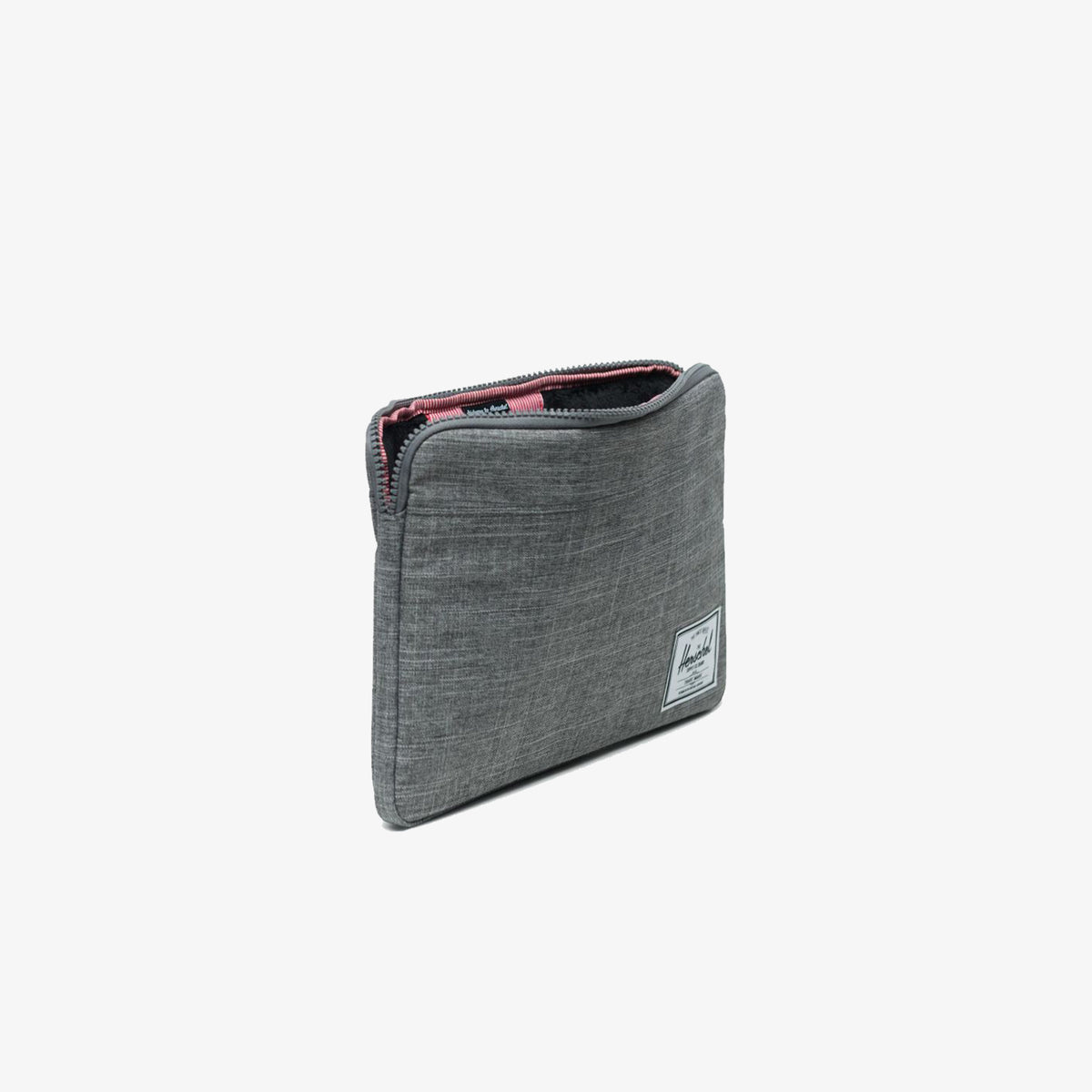 Anchor 13inch Laptop Sleeve - Grey