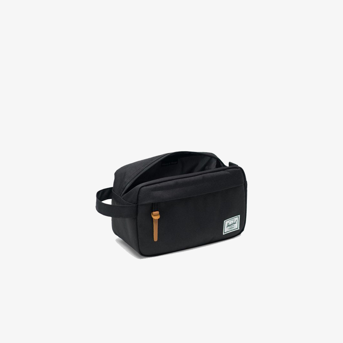 Chapter Travel Kit - Black