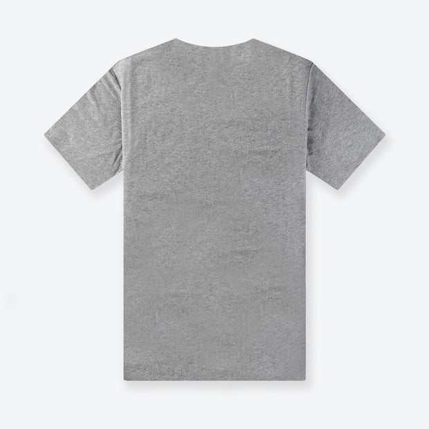 Jordan Jumpman Air T-Shirt - Grey