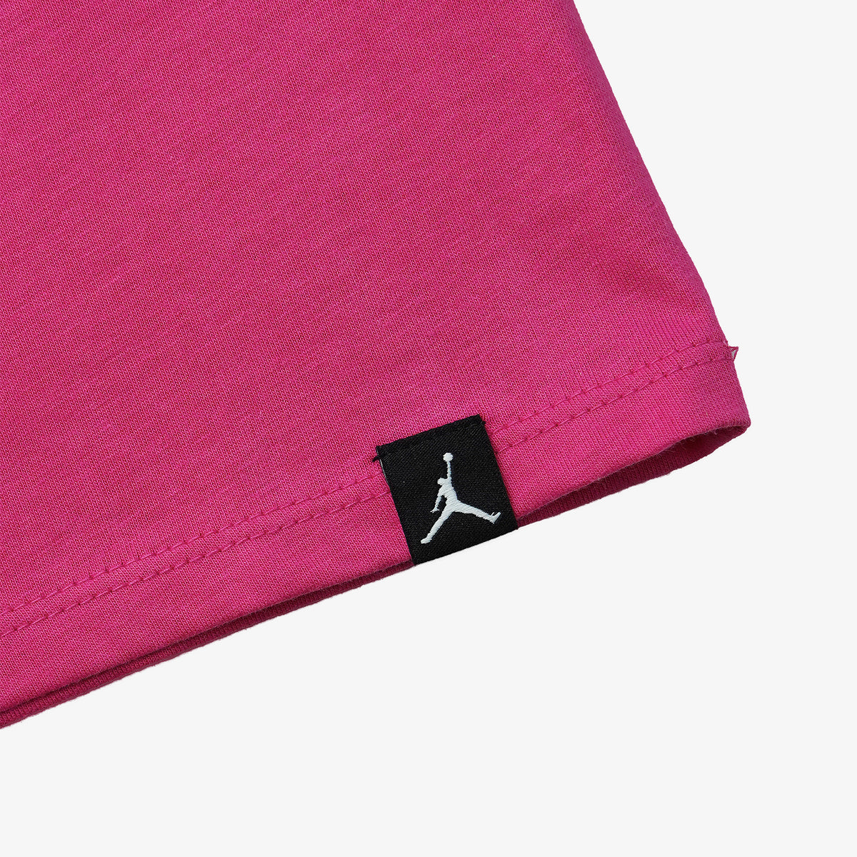 Jordan Jumpman Air T-Shirt - Watermelon