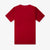 Jordan Jumpman Air T-Shirt - Red