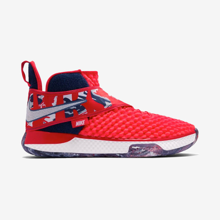 Nike Air Zoom UNVRS FlyEase -'USA'