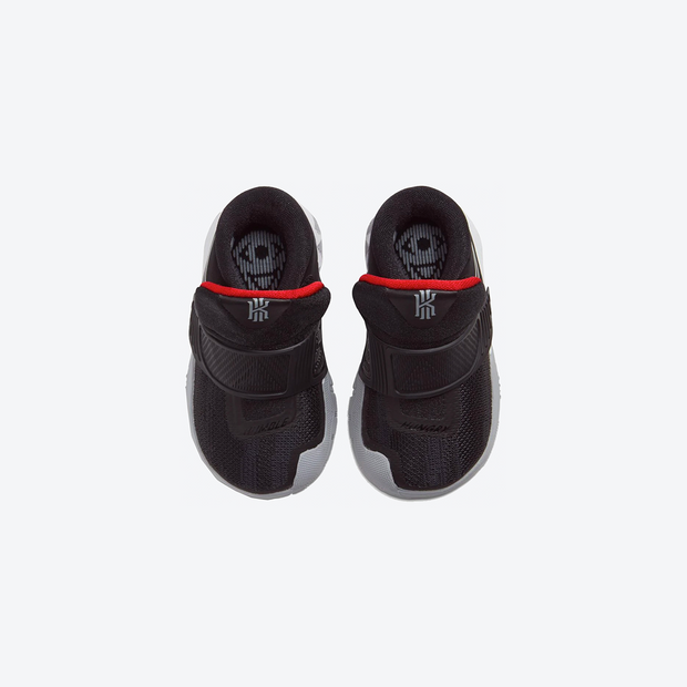 Kyrie VI (Toddler) - 'Bred'