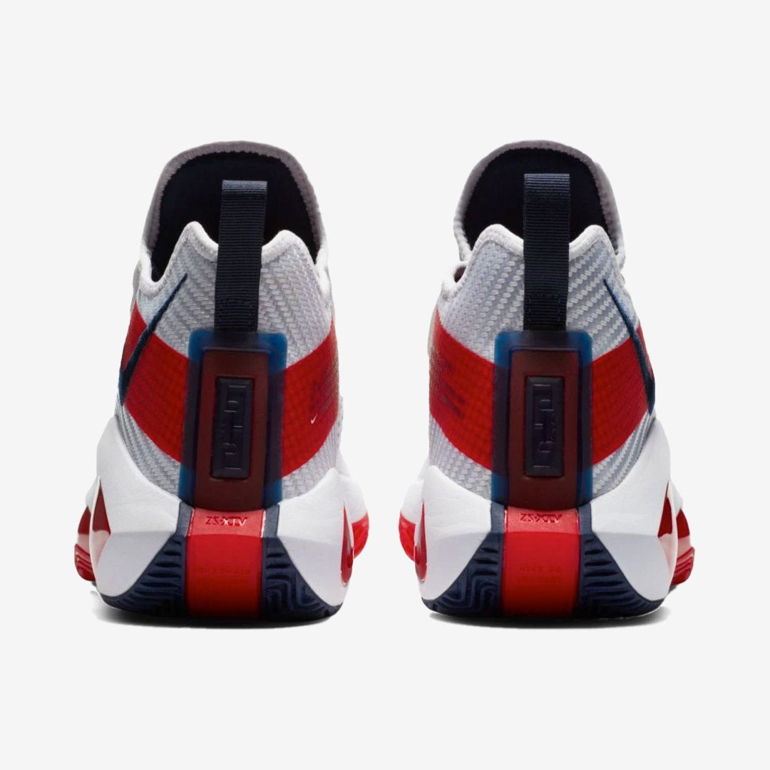 LeBron Soldier XIV - 'USA'