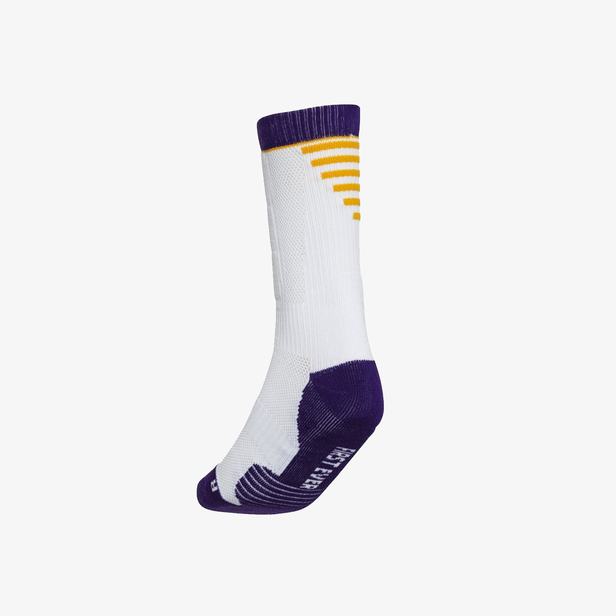 Sydney Kings Official NBL Socks - White