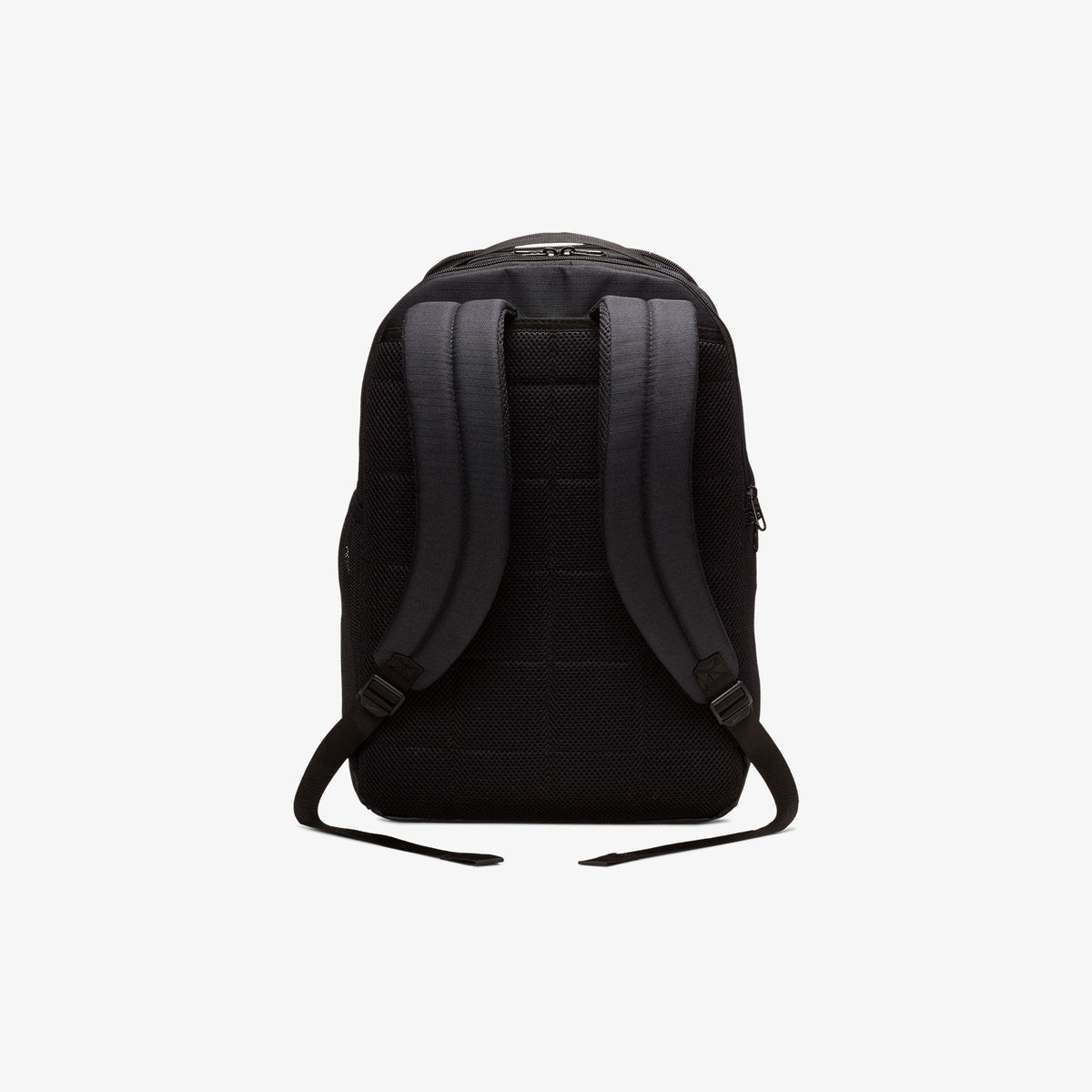 Nike Brasilia 9.0 Backpack - Black