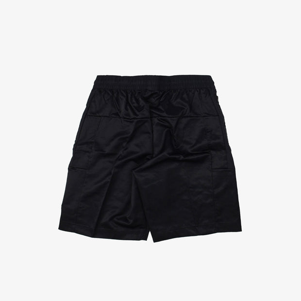 Jordan Jumpman Block Shorts - Black