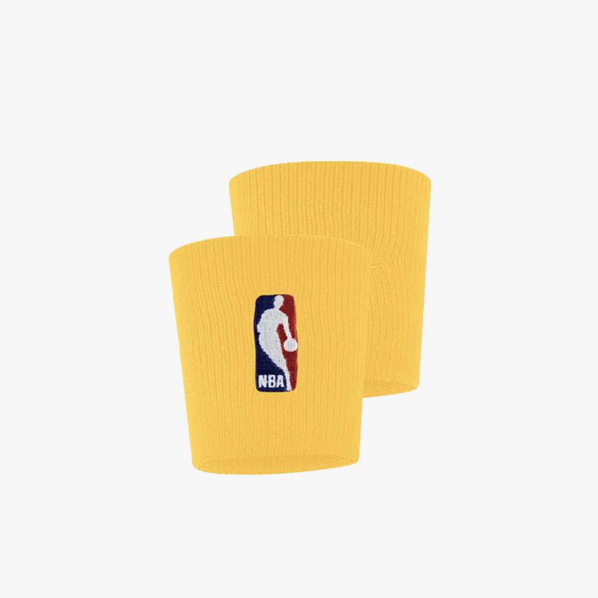 Nike NBA Wristbands - Amarillo