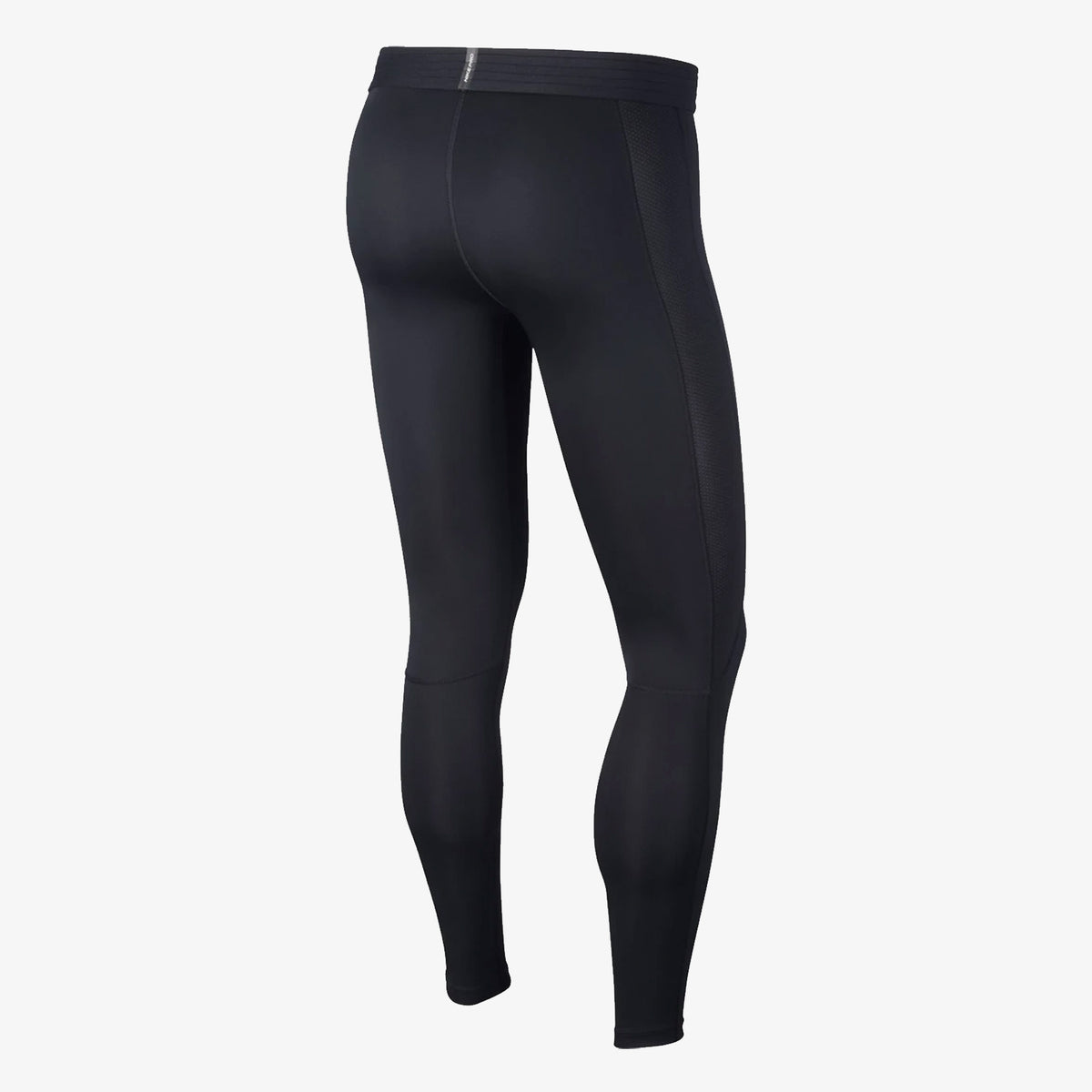 Nike Pro Men's Tights - Black/White
