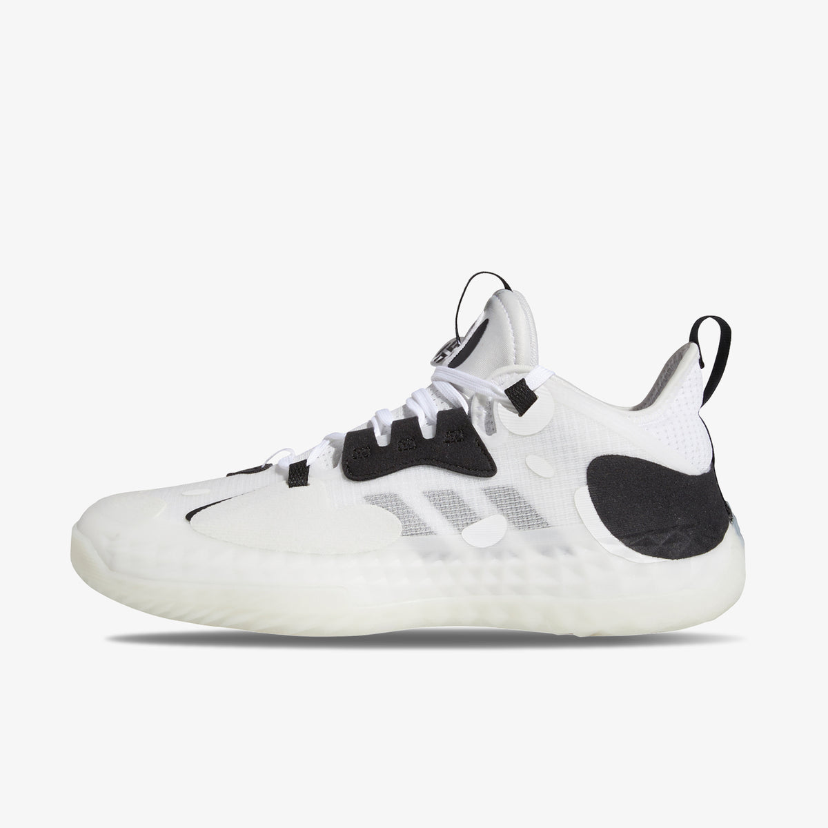 Harden Vol.5 Futurenatural - 'Welcome to Bklyn'