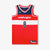 Rui Hachimura Washington Wizards Icon Edition Swingman Jersey
